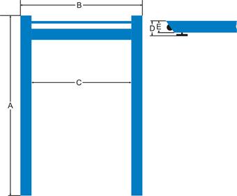 http://vesservice-sib.ru/images/stories/ves_servis/platformen/vsp4-p/cxema.jpeg